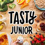 tastyjunior icon