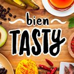bientasty icon