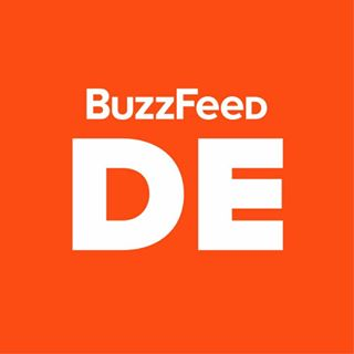 buzzfeedgermany icon