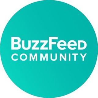 buzzfeedcommunity icon