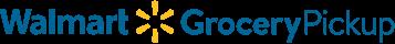 walmart grocery logo