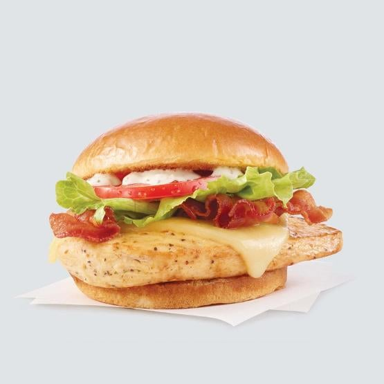 https://order.wendys.com/category/101/chicken-sandwiches-nuggets
