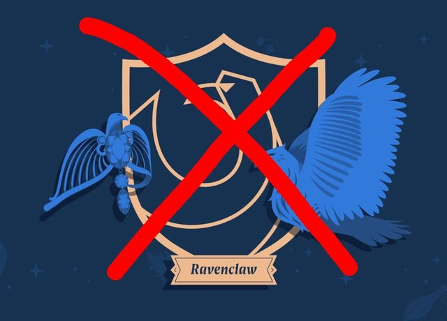 licensed by Wizarding World