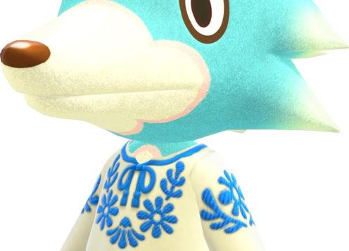 licensed by Nintendo