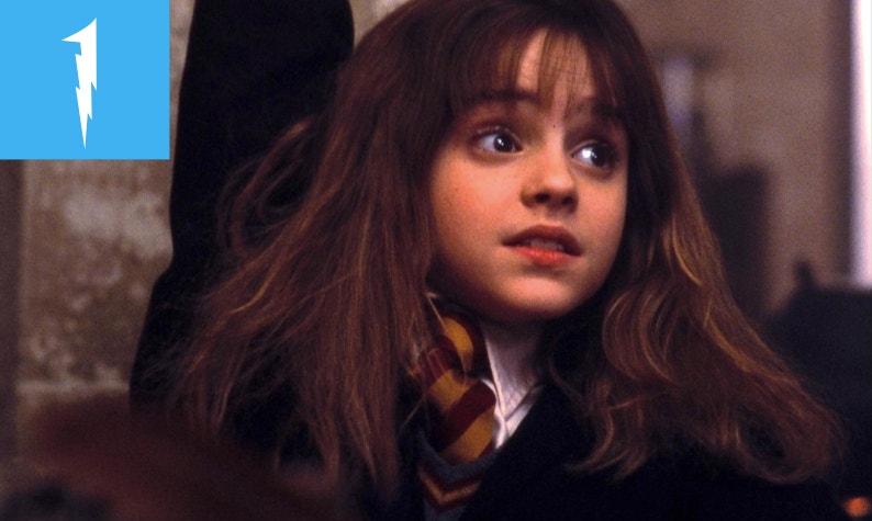 Nur Superfans Von Harry Potter Schaffen Es Uber Level 30 Dieses Superquizzes