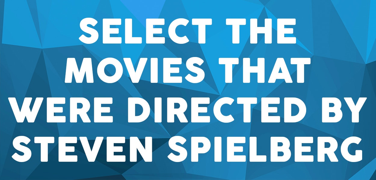 Can You Score 80/100 On This Movie Trivia Quiz?