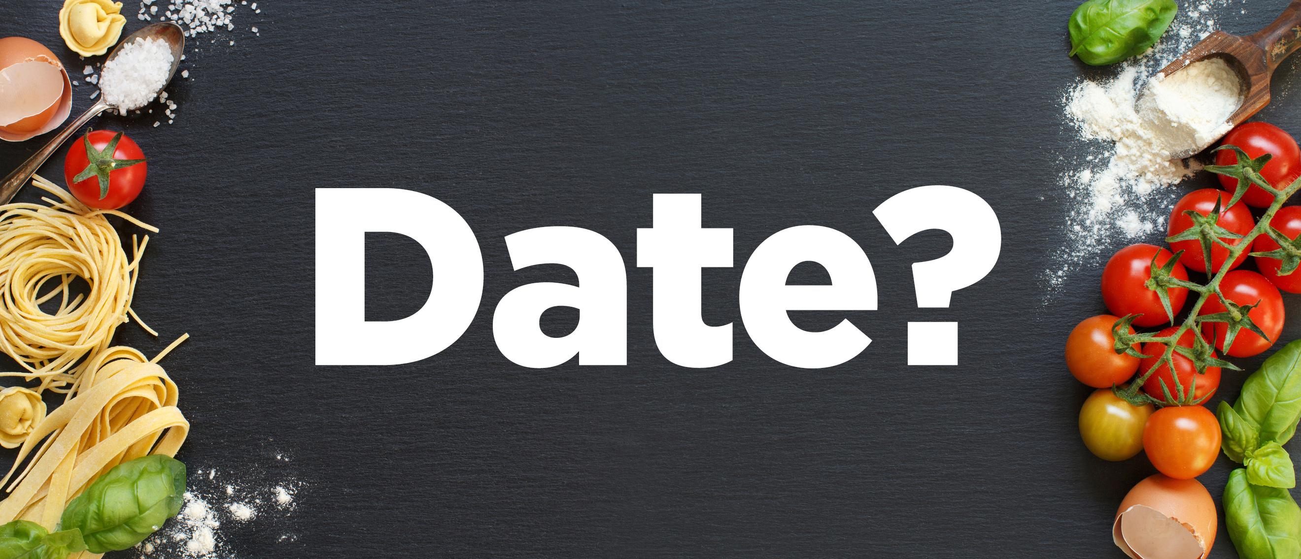 Dating-Seiten, die funktioniert