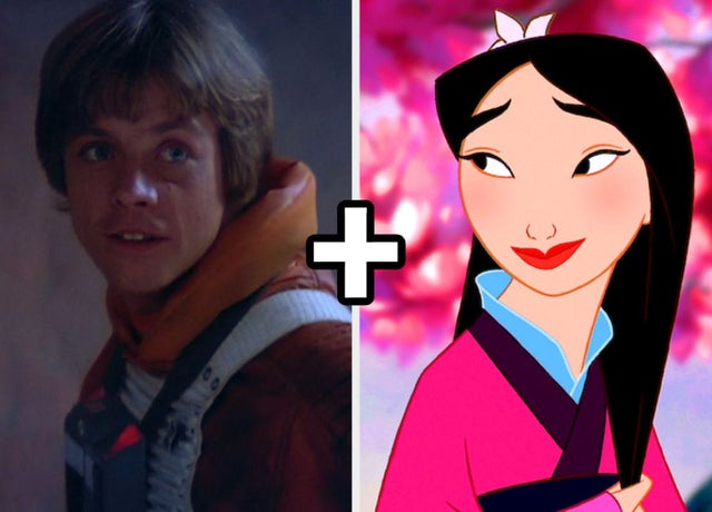 licensed by Disney / Lucasfilm