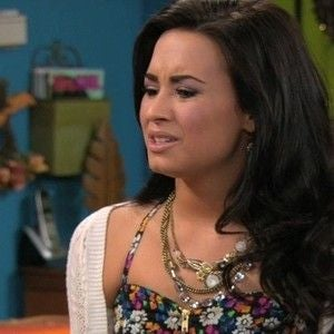 """Sonny Munroe from """"Sonny With A Chance"""""""