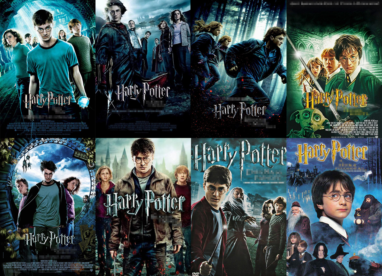 Harry Potter Pedra Filosofal 720p Dublado 12   podjoresfect's Ownd