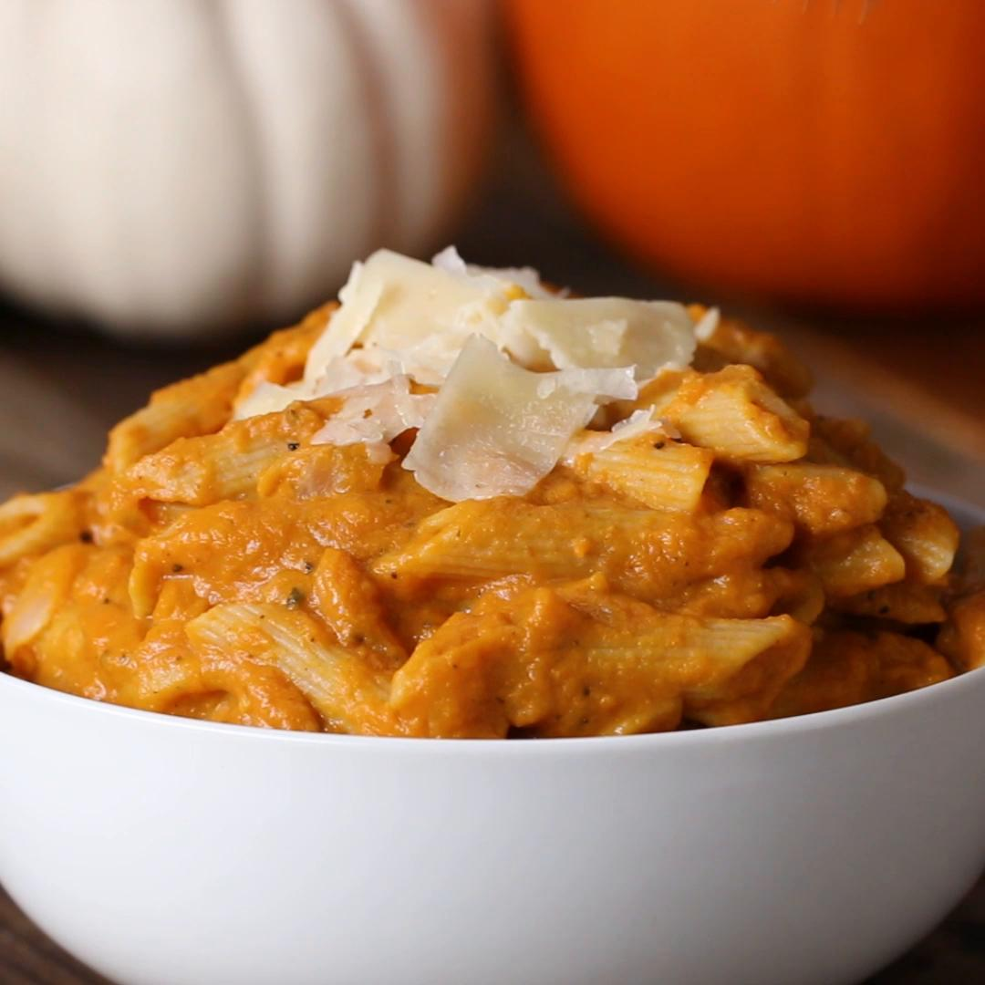 Tasty dishes of pumpkin with meat - cooking features and recipes