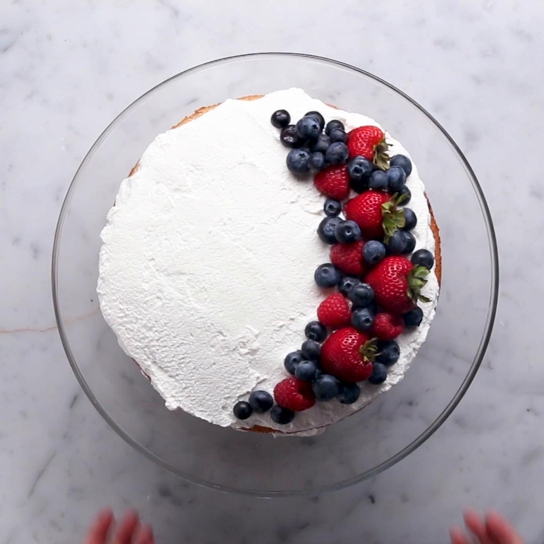 Fine Tres Leches Cake Funny Birthday Cards Online Kookostrdamsfinfo