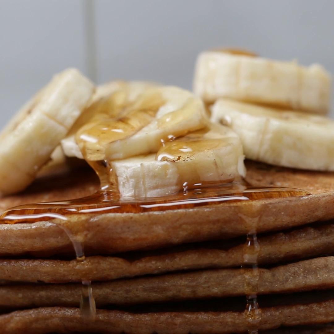 images Cinnamon Parfait Recipe