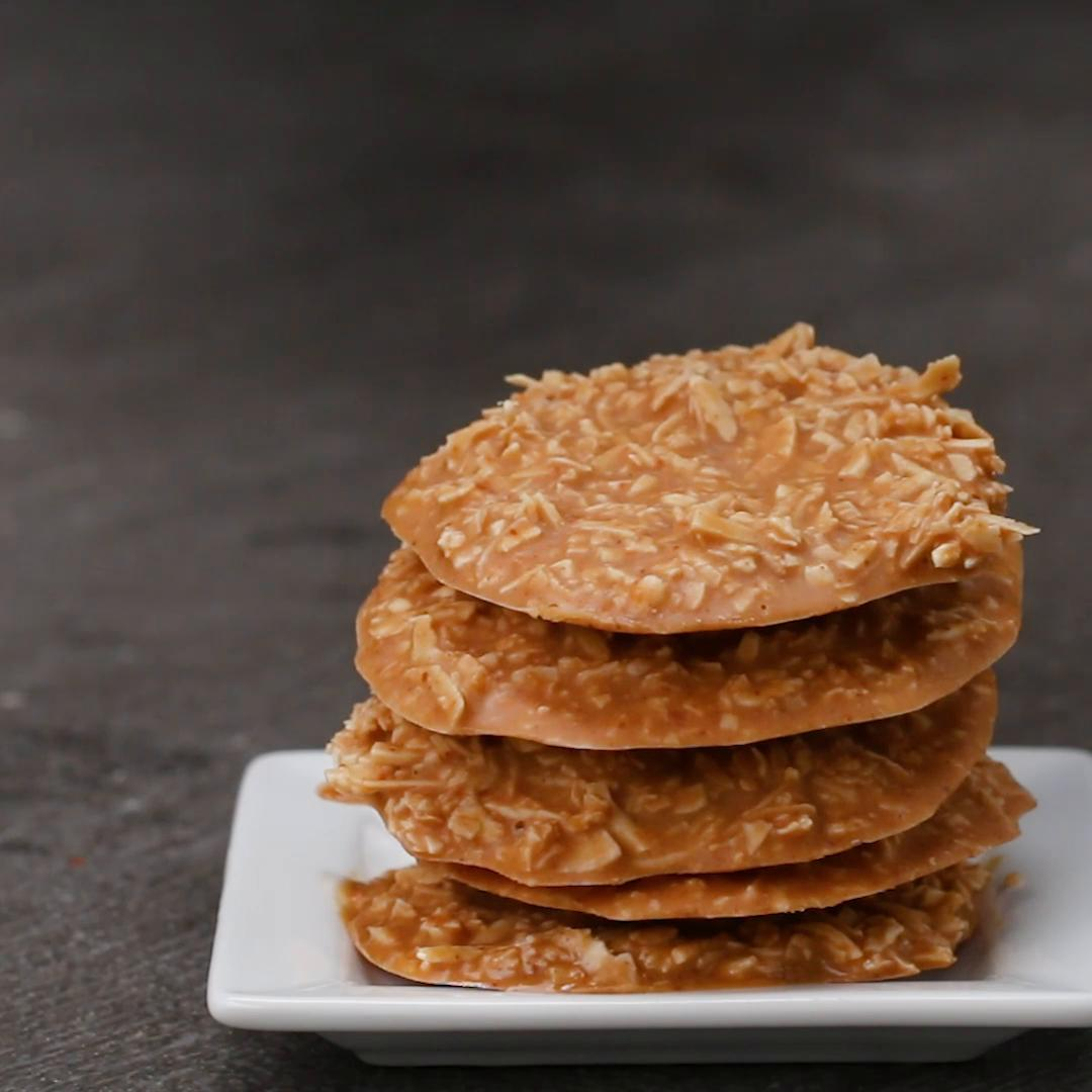 Coconut Coconut Cookies - Recipes, Features of Cooking and Recommendations 12