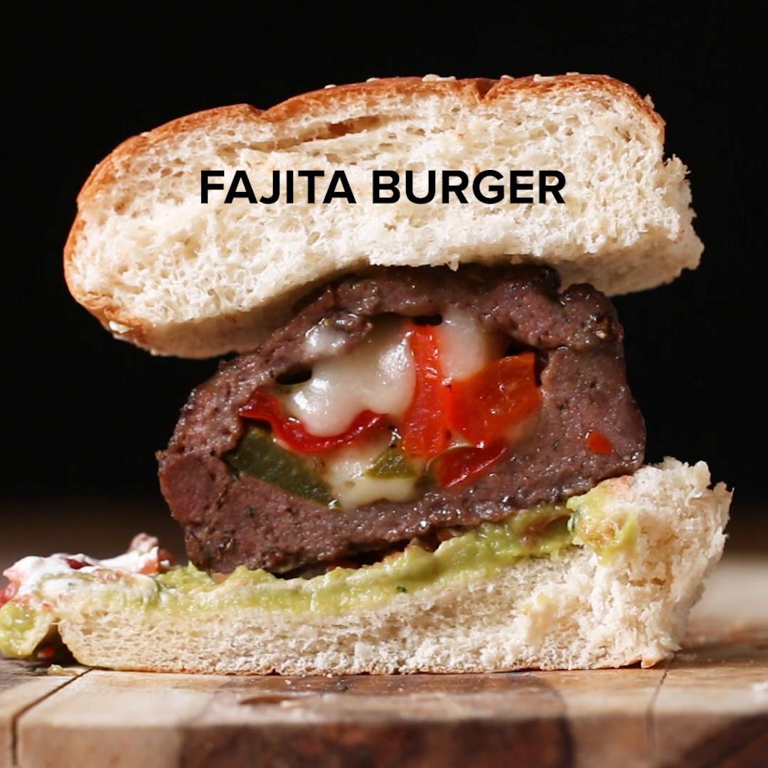 Communication on this topic: Fajita Burger, fajita-burger/