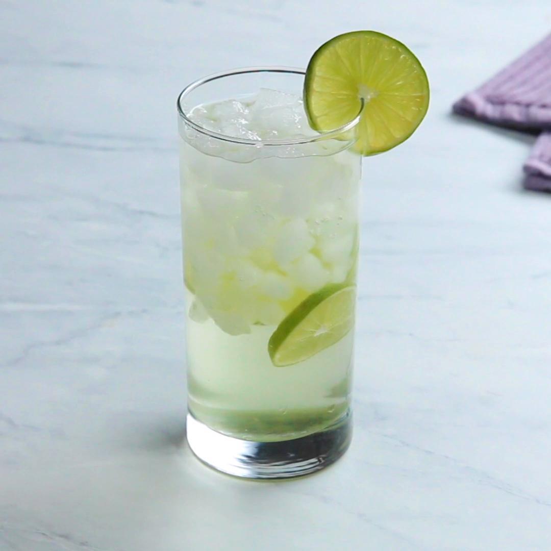 Lemon Soda Pictures