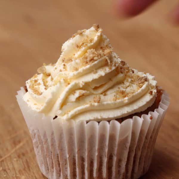 Buzzfeed Tasty Mug Cake Recipe