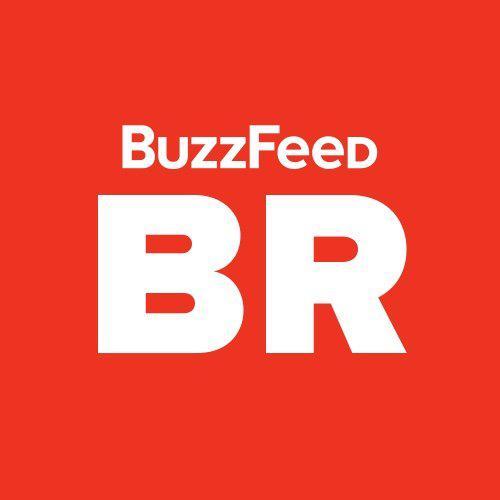 buzzfeedbrasil icon