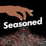 seasonedbf icon