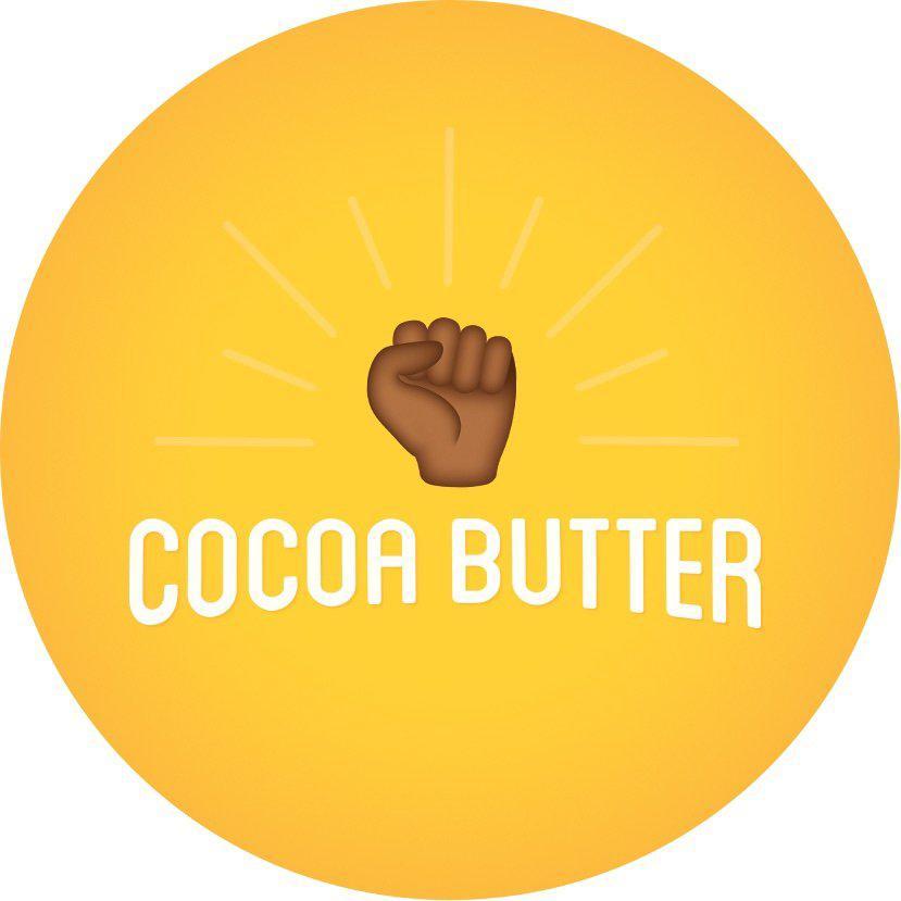 cocoabutter icon