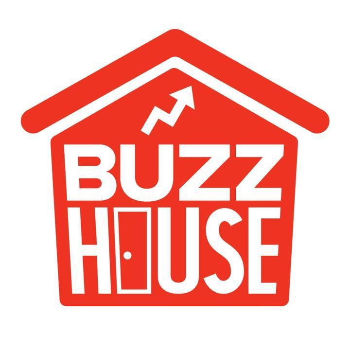 buzzhouse icon