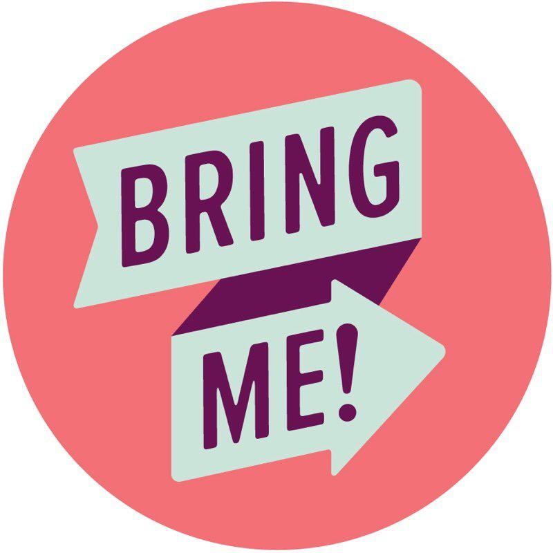 bringme icon