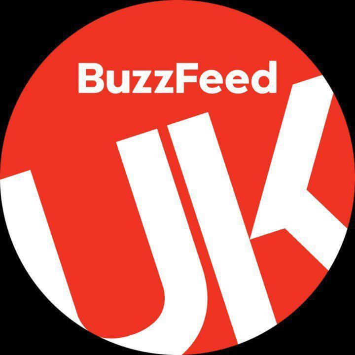 buzzfeeduk icon