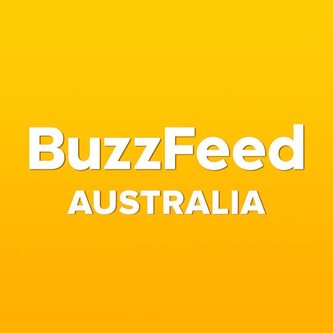 buzzfeedoz icon