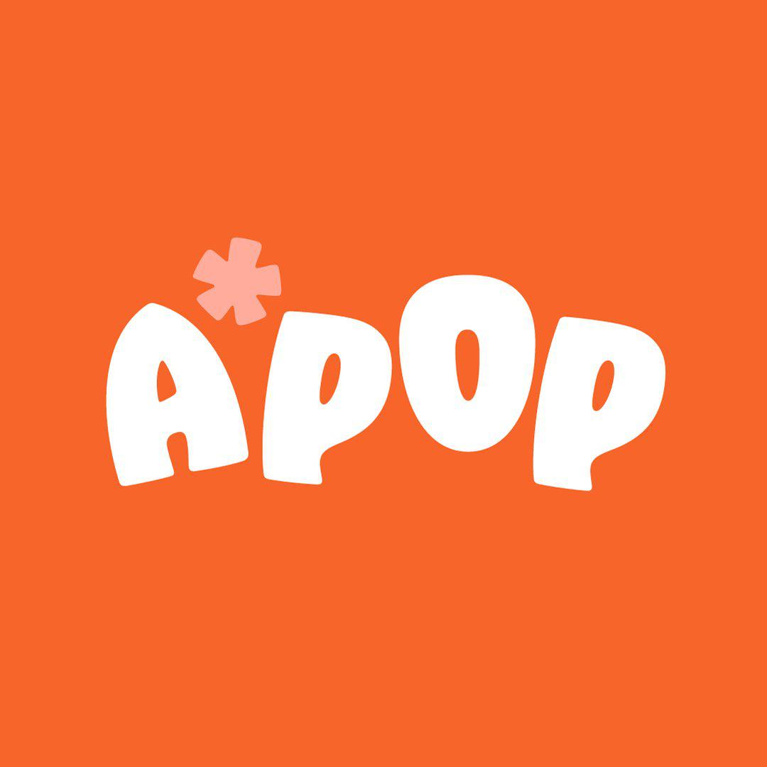 buzzfeedapop icon