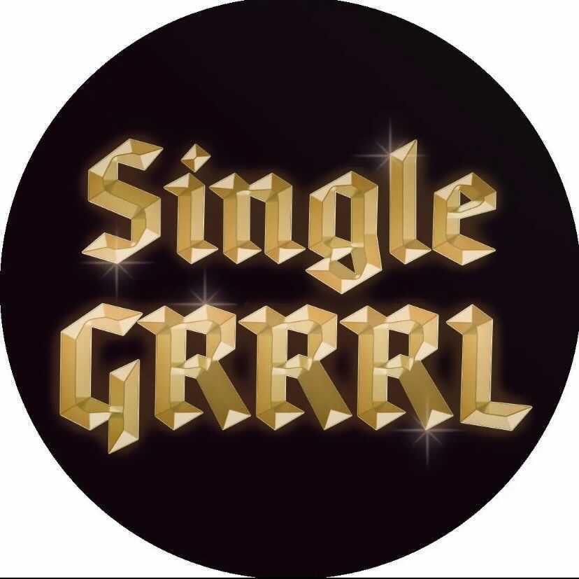singlegrrrl icon