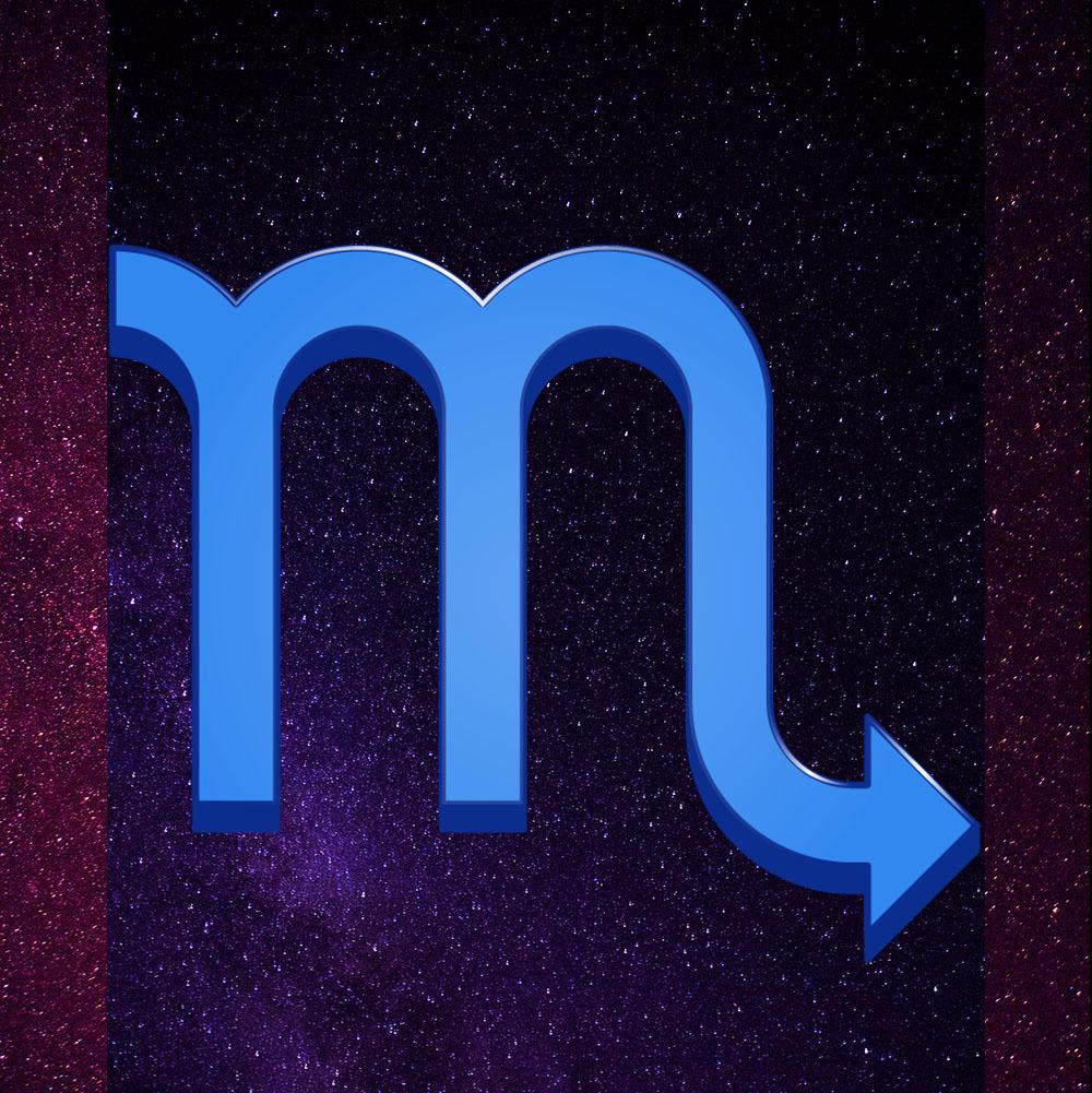 wheresmysign icon