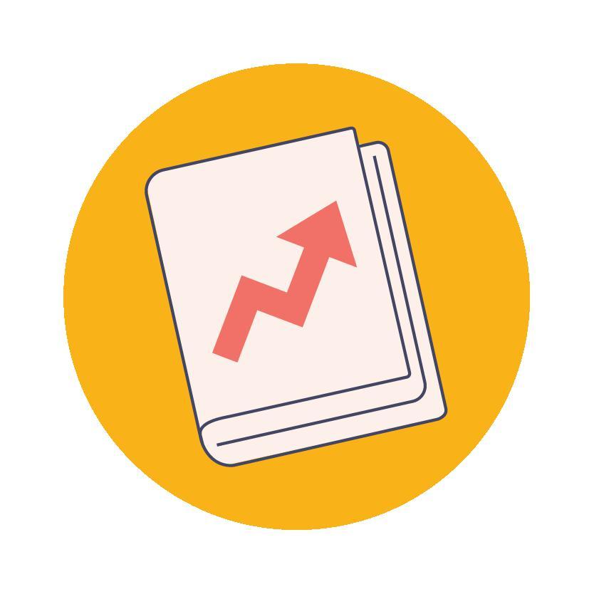 buzzfeedbooks icon