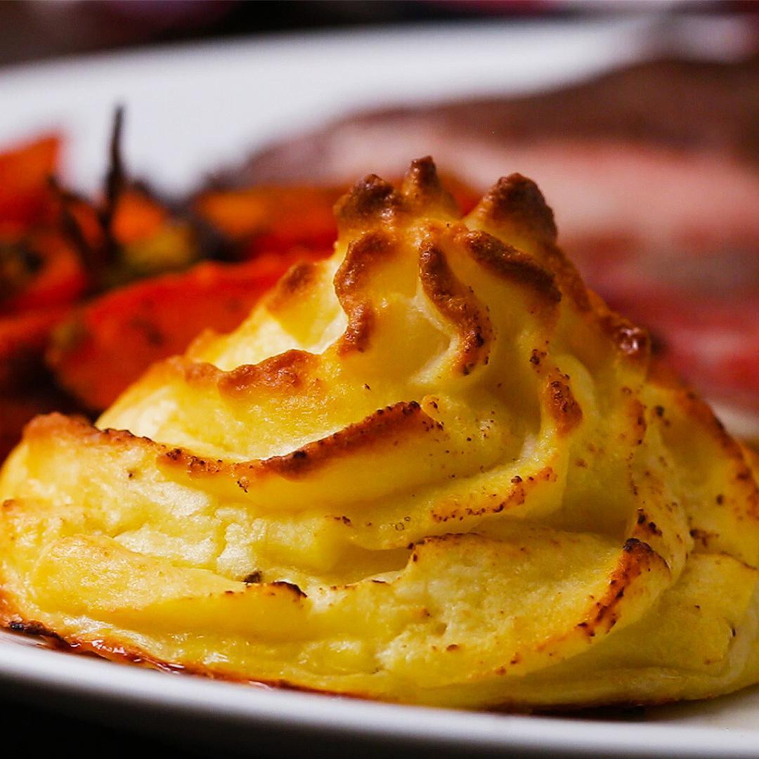 Keto Asparagus Recipes Bacon