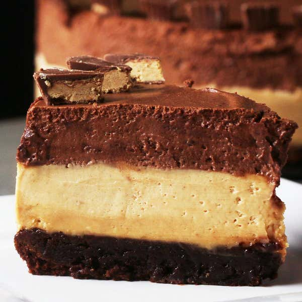 Galaxy Box Cake Pop Recipe By Tasty