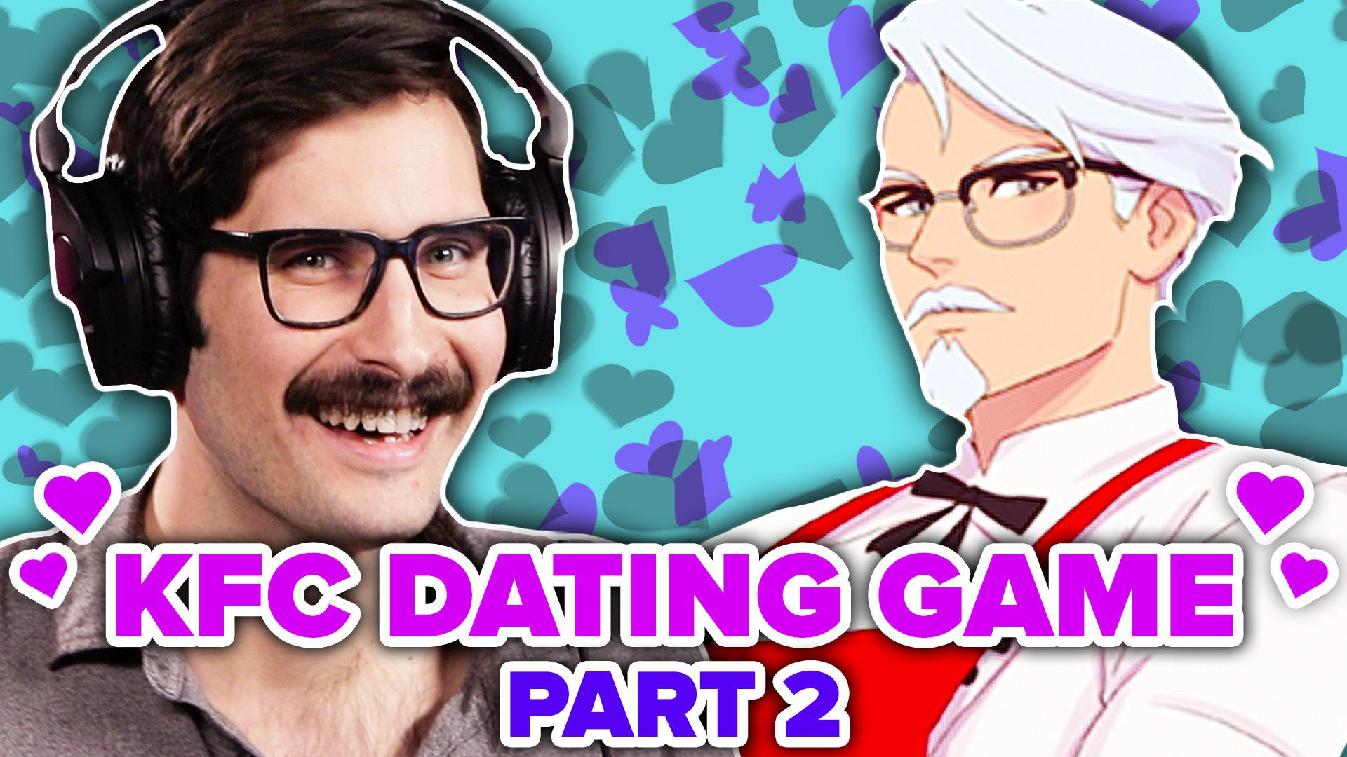 Gamer dating deutschland