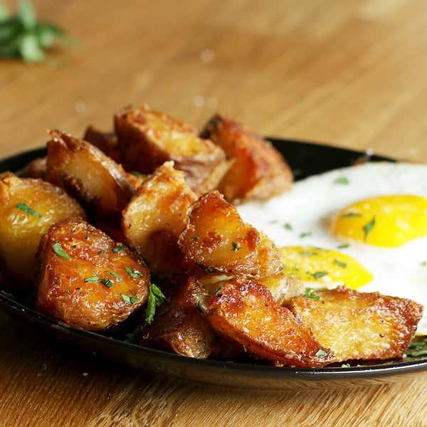 Best Vegetarian Recipes Tasty