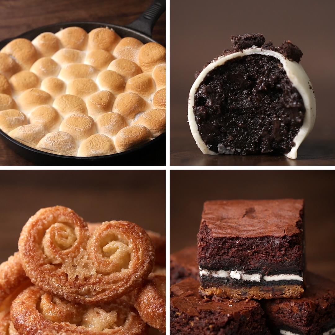 Keto Dessert Recipes Easy Cookies