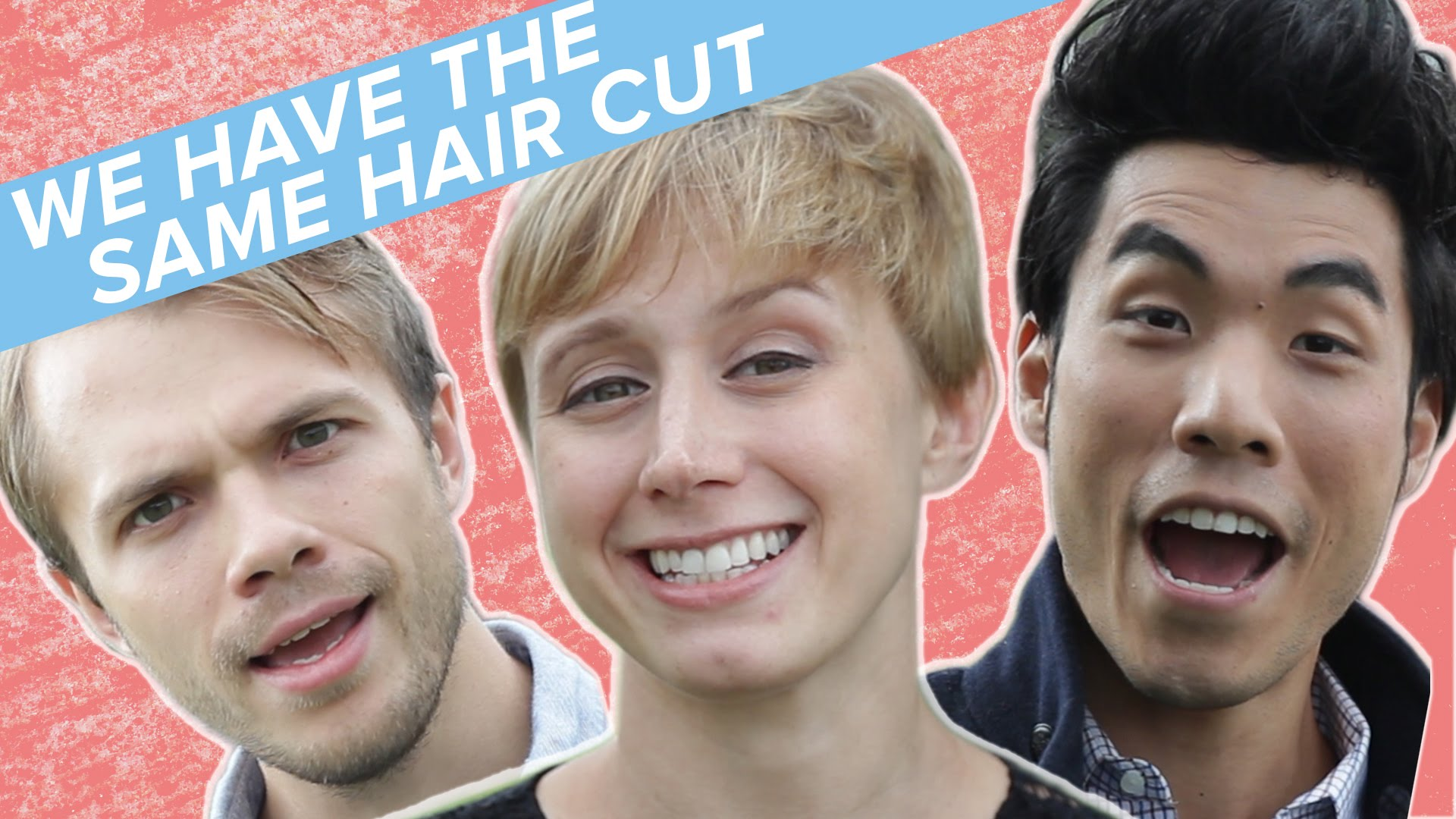 Buzzfeed Video Things Girls With Pixie Cuts Are Tired Of Hearing