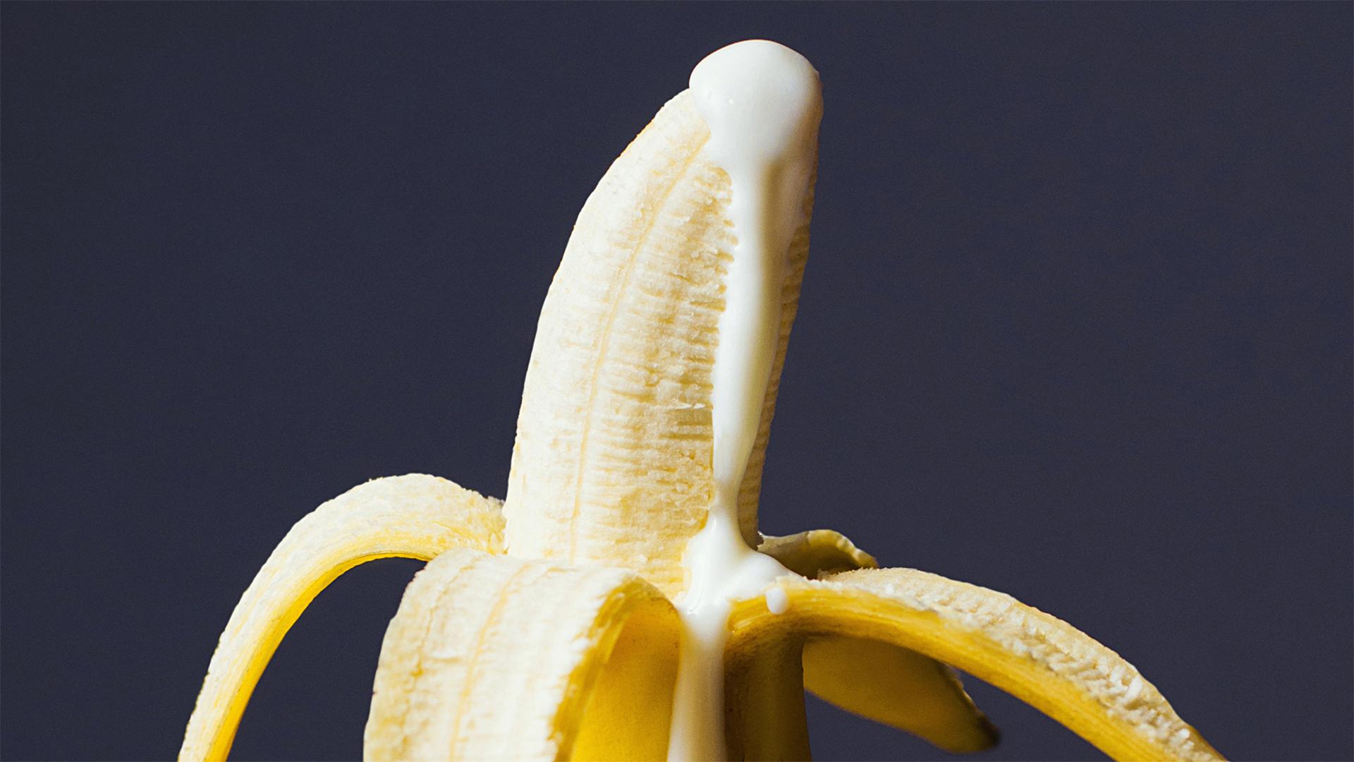 Italian best anal sex
