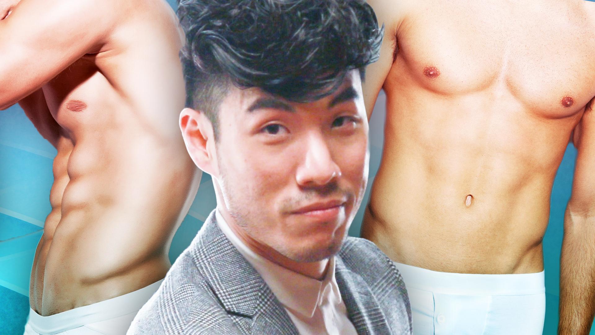 China Dating App Helps Gay Men Banish The Blues