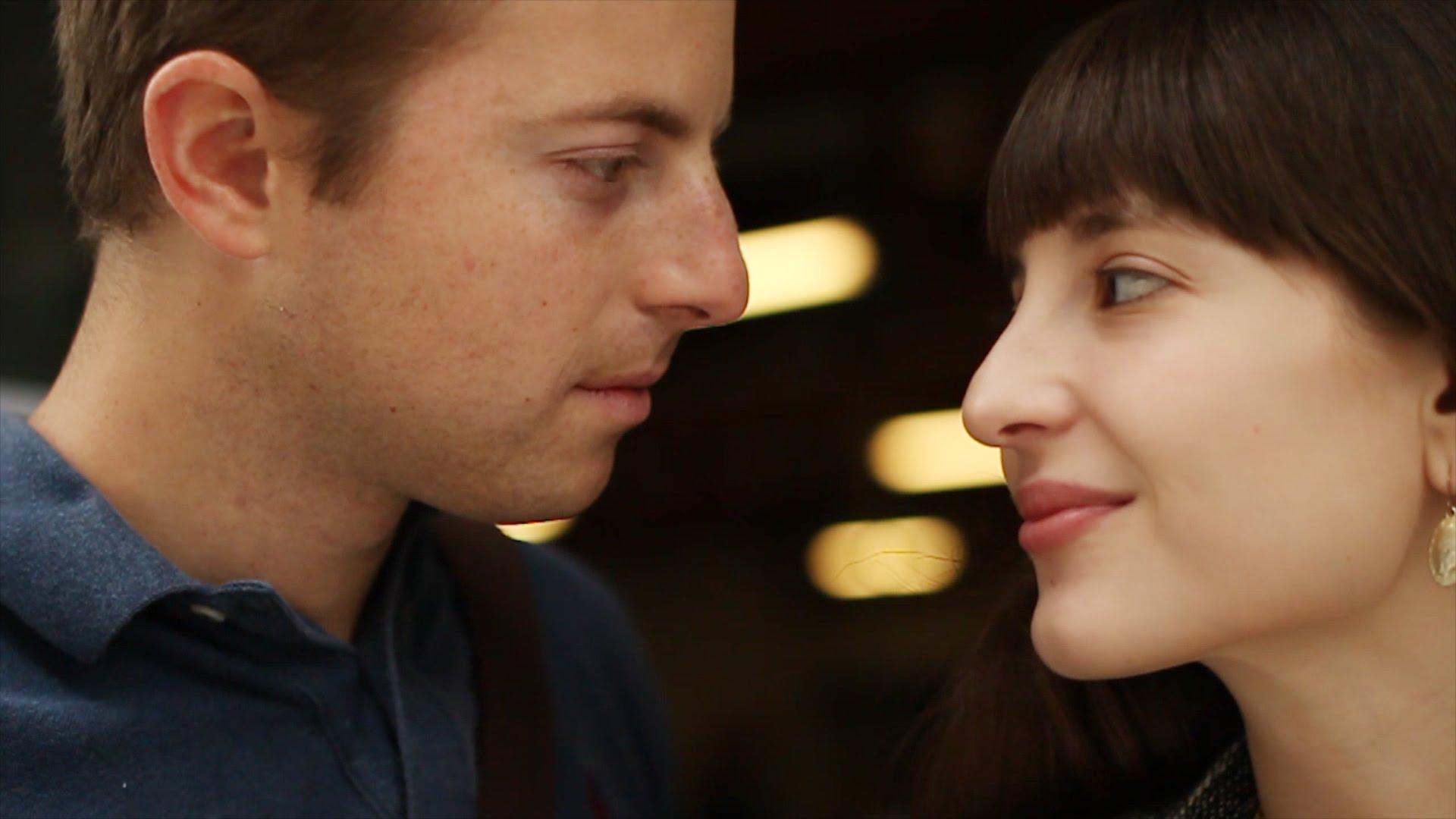 buzzfeed flirten