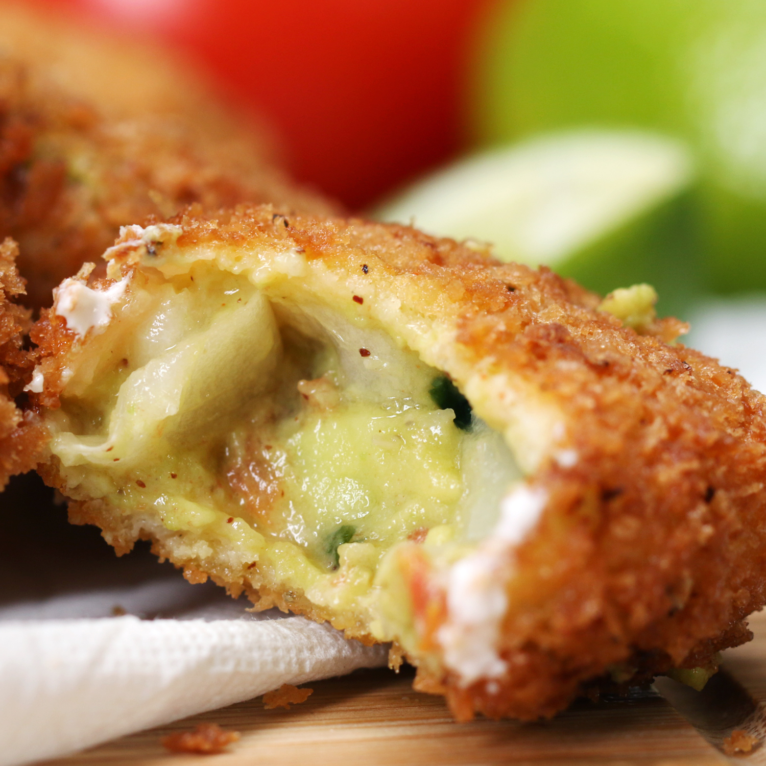 Onion rings recipe cheese stuffed onion rings recipe