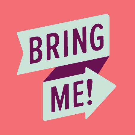 Bring Me Logo