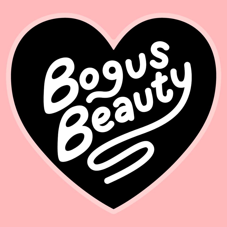 Bogus Beauty