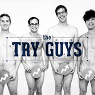 Try Guys